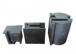 Vehicle Water Tank