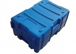 Rotomolded Products 51