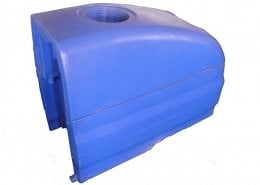 Rotomolded Products 25