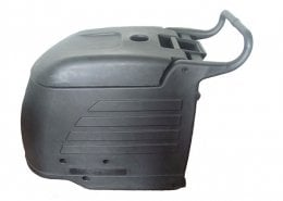 Rotomolded Products 24