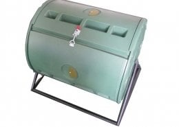 Rotomolded Products 18