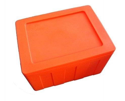 Cooler Box 8