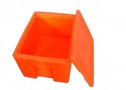 Rotomolded Products 49