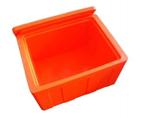Cooler Box 7