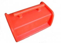 Rotomolded Products 68