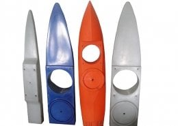 Rotomolded Products 17