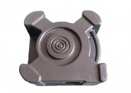 Rotomolded Products 21