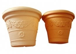 Rotomolded Products 40
