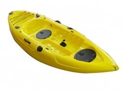 Rotomolded Products 16