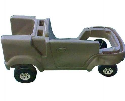Kid Car 5
