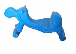 Rotomolded Products 34