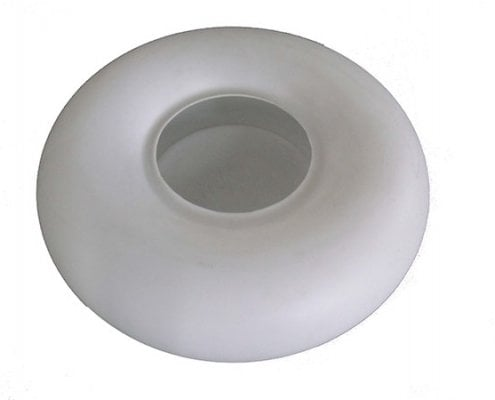 Lamp Shell 7