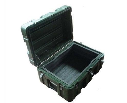 Military Box 5