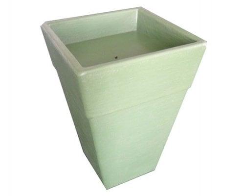 Flower Pot 5
