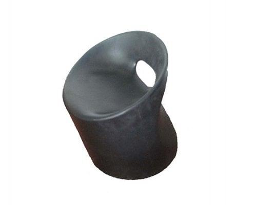 Round Chair 7
