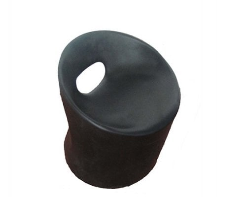 Round Chair 5