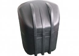 Rotomolded Products 44