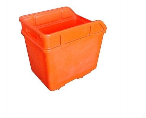 Storage Box 7