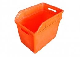 Rotomolded Products 43