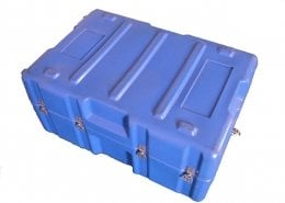 Rotomolded Products 46