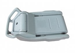 Rotomolded Products 20