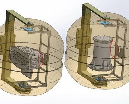 Rotational Molding Tools 7