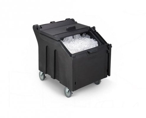 ice caddy