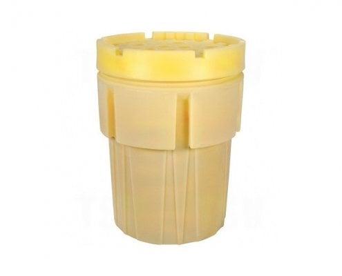 Spill Kit 5