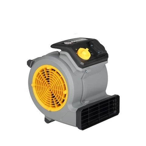 6 Air Mover Brands Recommend 3