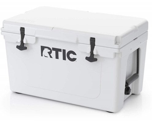 Roto Molded Cooler Reviews 4