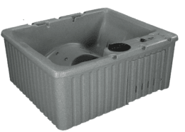 Rotomolded Products 6