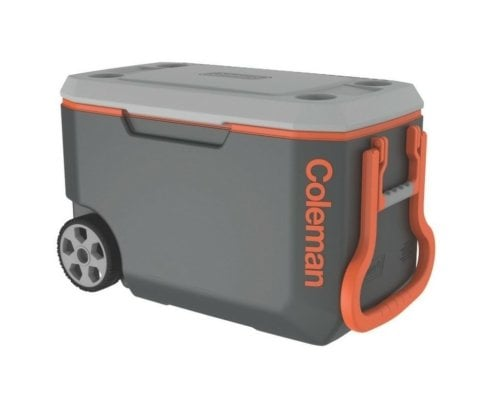 Roto Molded Cooler Reviews 5
