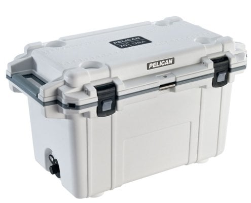 Roto Molded Cooler Reviews 7