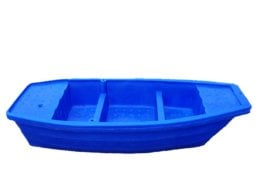 Rotomolded Products 10
