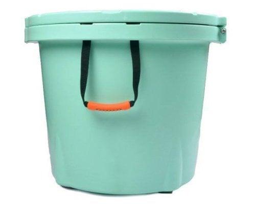 Roto Molded Bucket 9