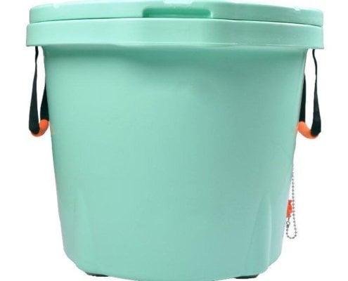 Roto Molded Bucket 12