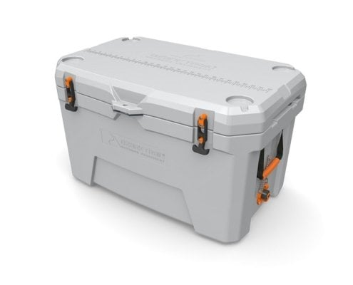 Roto Mold Cooler 5