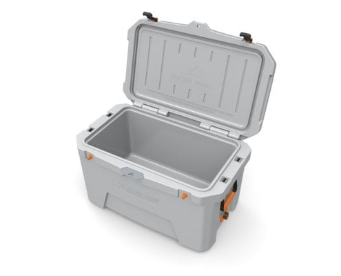Roto Mold Cooler 6