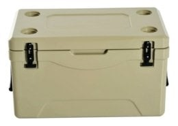 Rotomolded Products 5